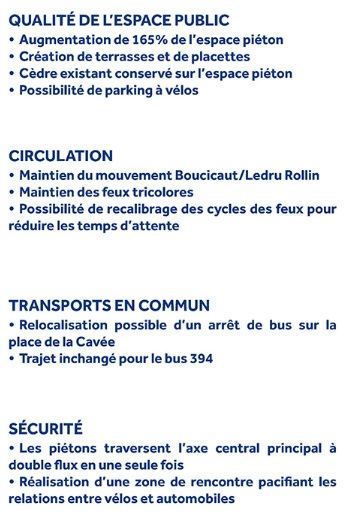 zone de rencontre bus